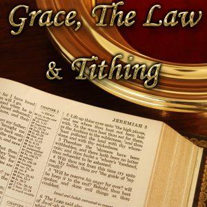 Tithing_sm
