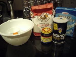 bread-ingredients