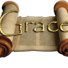 Grace_and_Law