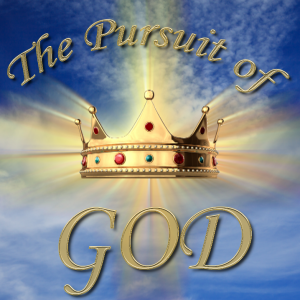 Pursuit_of_God-albumart