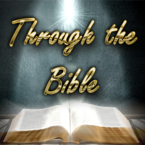 Thru the Bible: Numbers @ Thru the Bible | Palmetto | Florida | United States