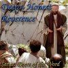 Reverence - honest