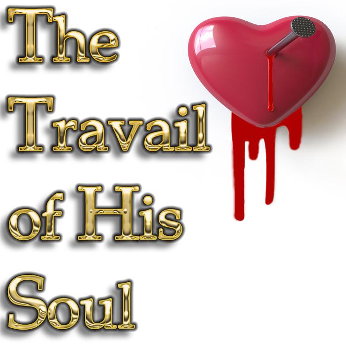 Soul - Travail