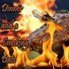 Dinner - Date