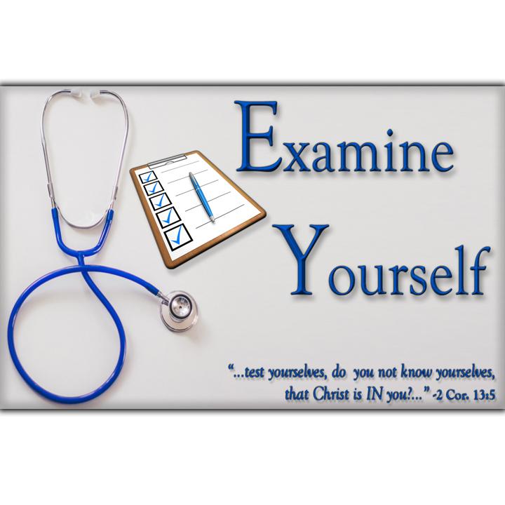 Examine Test