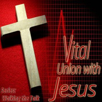 Vital union