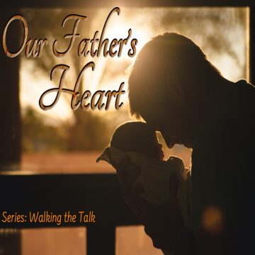 Father's Heart