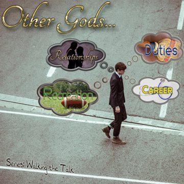 Other Gods