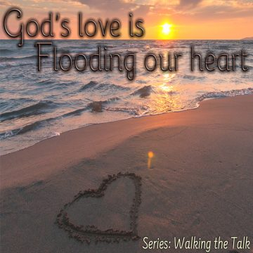 love flood