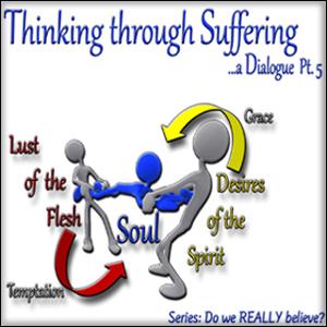 Thinking Suffering 5