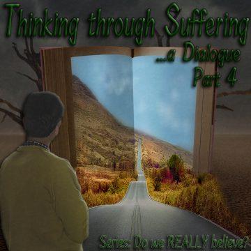 Thinking Suffering