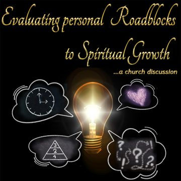 Roadblocks Growth