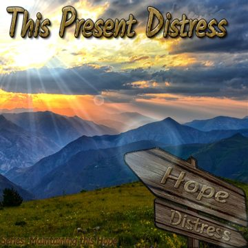 Present Distress