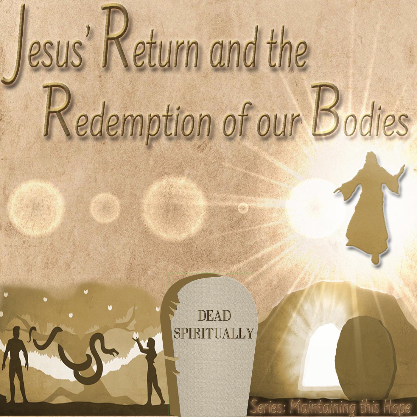 Return redemption